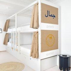Отель Rodamon Riad Marrakech Марокко, Марракеш - отзывы, цены и фото номеров - забронировать отель Rodamon Riad Marrakech онлайн ванная фото 2