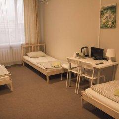 АХ отель на Комсомольской детские мероприятия