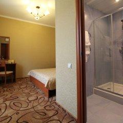Гостиница Страна магнолий комната для гостей фото 19