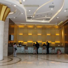 Hooray Hotel - Xiamen Сямынь