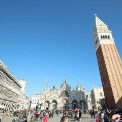 Отель Sam Venice Италия, Венеция - отзывы, цены и фото номеров - забронировать отель Sam Venice онлайн фото 7