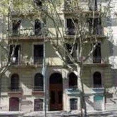 Отель BruStar Gotic Испания, Барселона - отзывы, цены и фото номеров - забронировать отель BruStar Gotic онлайн спортивное сооружение