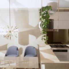 Отель Urban Nest - Suites & Apartments Греция, Афины - отзывы, цены и фото номеров - забронировать отель Urban Nest - Suites & Apartments онлайн помещение для мероприятий