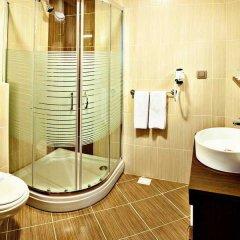 Elit Class Hotel ванная фото 2