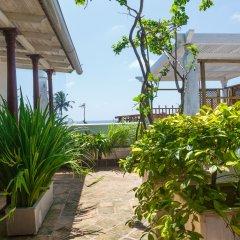 Отель Villa Aurora, Galle Fort Шри-Ланка, Галле - отзывы, цены и фото номеров - забронировать отель Villa Aurora, Galle Fort онлайн