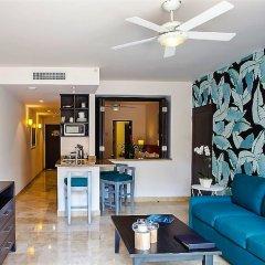 Отель Cabo Villas Beach Resort & Spa Мексика, Кабо-Сан-Лукас - отзывы, цены и фото номеров - забронировать отель Cabo Villas Beach Resort & Spa онлайн интерьер отеля