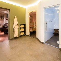 Отель Pollinger Италия, Меран - отзывы, цены и фото номеров - забронировать отель Pollinger онлайн спа фото 2
