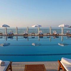New Jasmin Турция, Гиресун - отзывы, цены и фото номеров - забронировать отель New Jasmin онлайн бассейн фото 3