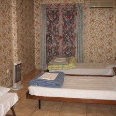 Отель Athens House Греция, Афины - отзывы, цены и фото номеров - забронировать отель Athens House онлайн сауна