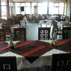 Отель Grivitsa Болгария, Плевен - отзывы, цены и фото номеров - забронировать отель Grivitsa онлайн питание фото 3