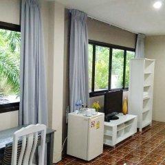 Отель Ananda Place Phuket удобства в номере