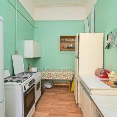 Гостиница Guest House Ligovsky 143 в Санкт-Петербурге отзывы, цены и фото номеров - забронировать гостиницу Guest House Ligovsky 143 онлайн Санкт-Петербург в номере