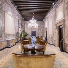 Отель Nani Mocenigo Palace Италия, Венеция - отзывы, цены и фото номеров - забронировать отель Nani Mocenigo Palace онлайн фото 5