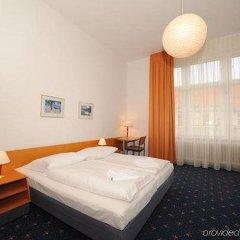 Hotel Europa City фото 4