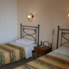 Alonakia Hotel комната для гостей фото 3