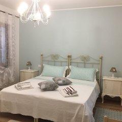 Отель Dimora Naviglio B&B Италия, Доло - отзывы, цены и фото номеров - забронировать отель Dimora Naviglio B&B онлайн комната для гостей фото 4