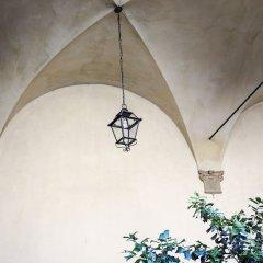 Отель Casa Isolani Santo Stefano Италия, Болонья - отзывы, цены и фото номеров - забронировать отель Casa Isolani Santo Stefano онлайн помещение для мероприятий фото 2