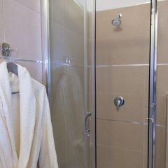 Отель Myhome Cagliari ванная фото 2