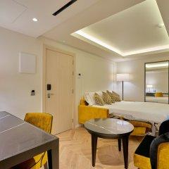 Отель Exe Hotel El Coloso Испания, Мадрид - 2 отзыва об отеле, цены и фото номеров - забронировать отель Exe Hotel El Coloso онлайн фото 6