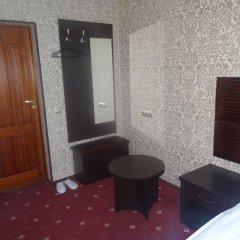 Гостиница Мартон Олимпик комната для гостей