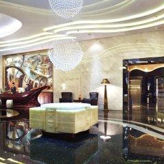 Отель Xiamen Tegoo Hotel Китай, Сямынь - отзывы, цены и фото номеров - забронировать отель Xiamen Tegoo Hotel онлайн спа