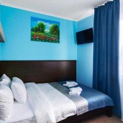 Orange Hotel комната для гостей фото 2