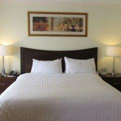 Hotel Biltmore Guatemala комната для гостей фото 2