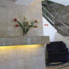 Отель Solar dos Pachecos Португалия, Ламего - отзывы, цены и фото номеров - забронировать отель Solar dos Pachecos онлайн спа
