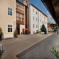 Отель EA Hotel Jelení dvur Prague Castle Чехия, Прага - 7 отзывов об отеле, цены и фото номеров - забронировать отель EA Hotel Jelení dvur Prague Castle онлайн