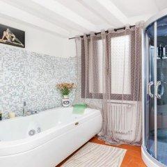Отель Residenza Vescovado Италия, Виченца - отзывы, цены и фото номеров - забронировать отель Residenza Vescovado онлайн спа