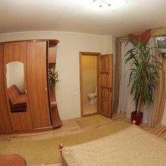 Hotel Ekran фото 4