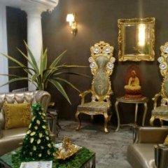 Гостиница Золотой дракон в Оренбурге отзывы, цены и фото номеров - забронировать гостиницу Золотой дракон онлайн Оренбург развлечения