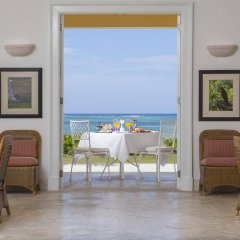 Отель Tortuga Bay Доминикана, Пунта Кана - отзывы, цены и фото номеров - забронировать отель Tortuga Bay онлайн питание