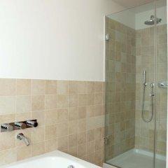 Отель Arcipelagocasa - Via Sansovino Милан ванная фото 2