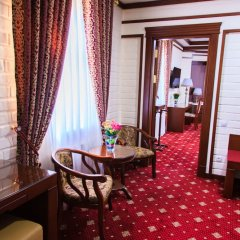 Отель Rakat Plaza Узбекистан, Ташкент - отзывы, цены и фото номеров - забронировать отель Rakat Plaza онлайн фото 7