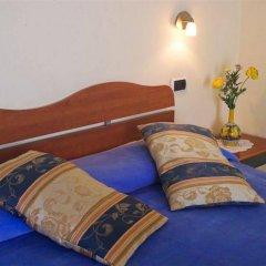 Отель Camere Con Vista Италия, Амальфи - отзывы, цены и фото номеров - забронировать отель Camere Con Vista онлайн комната для гостей фото 2