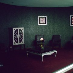 Hotel do Vale гостиничный бар