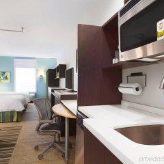 Отель Home2 Suites by Hilton Amarillo США, Амарилло - отзывы, цены и фото номеров - забронировать отель Home2 Suites by Hilton Amarillo онлайн в номере