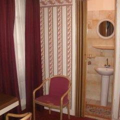 Hotel Saint Pierre ванная фото 2