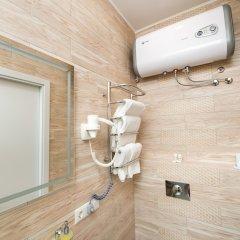 Hotel Complex Pans'ka Vtiha Киев фото 19