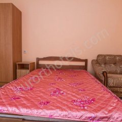 Гостиница Na Dekabristov 149 a Guest House в Сочи отзывы, цены и фото номеров - забронировать гостиницу Na Dekabristov 149 a Guest House онлайн комната для гостей фото 2