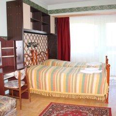 Отель Flóra Panzió Венгрия, Силвашварад - отзывы, цены и фото номеров - забронировать отель Flóra Panzió онлайн комната для гостей фото 4
