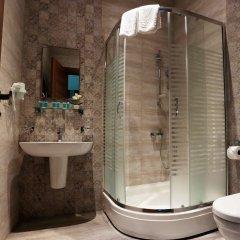 GSG Hotel ванная