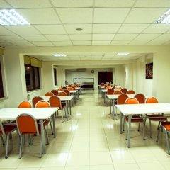 Korkmaz Rezidans Турция, Кайсери - отзывы, цены и фото номеров - забронировать отель Korkmaz Rezidans онлайн помещение для мероприятий