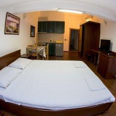 Отель SMS Apartments Черногория, Будва - отзывы, цены и фото номеров - забронировать отель SMS Apartments онлайн фото 4
