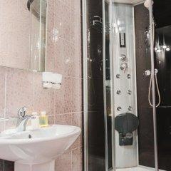 Hotel on Sadovaya 26 ванная фото 2