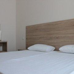 Гостиница на бульваре Надежд, 4-1, кв. 101 в Сочи отзывы, цены и фото номеров - забронировать гостиницу на бульваре Надежд, 4-1, кв. 101 онлайн комната для гостей