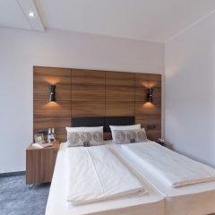 Отель Arthotel Ana Diva Munich Мюнхен комната для гостей фото 2