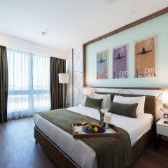 ISG Airport Hotel Турция, Стамбул - 13 отзывов об отеле, цены и фото номеров - забронировать отель ISG Airport Hotel онлайн комната для гостей фото 4