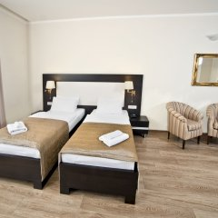 Hotel Sunrise комната для гостей фото 2